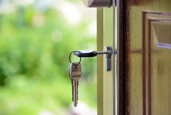A2B Locks are able to provide local locksmiths in Bexley to repair your broken locks.